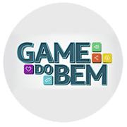 game_do_bem