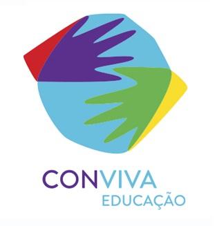 conviva_educação_736x341_2