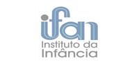 IFAN – Instituto da Infância