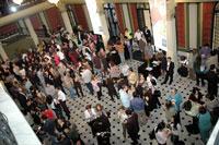 2008_evento_1