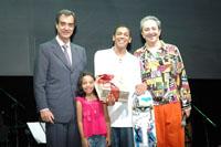 2008_evento_13