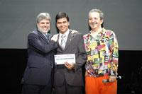 2008_evento_16