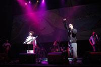 2008_evento_19