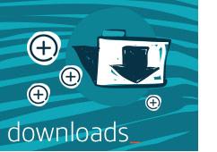 download-interna