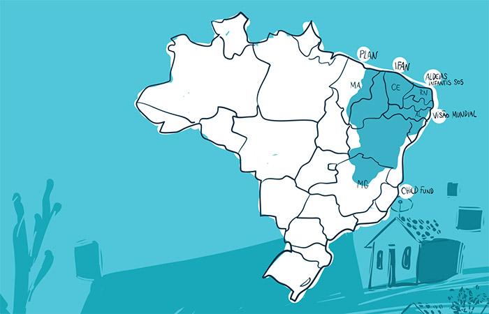 mapa-semiarido