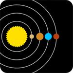 Logo do aplicativo