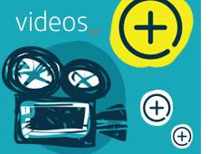 videos-internas