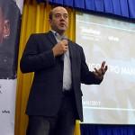 Projeto leva mais tecnologia para escolas de Manaus