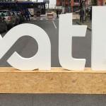 Festival Path aborda criatividade, inovação e tecnologia