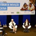 seminario_folha