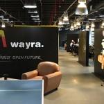 Conheça a Wayra, a rede global de investimento em startups que impulsiona projetos digitais no país