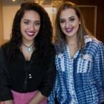 Jovens criam aplicativo para facilitar a mobilidade de deficientes visuais em São Paulo