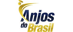 logo_anjos