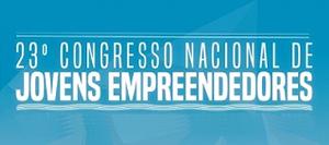 Congresso Nacional de Jovens Empreendedores