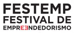 logo_festival_empreendedorismo