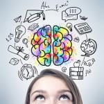neurociência_educação