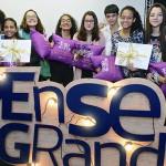 Estudantes de ETECs criam projetos inovadores de empreendedorismo social em São Paulo