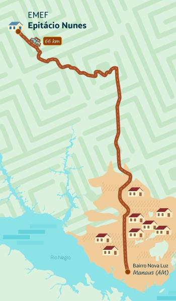 mapa_gilson_auladigital