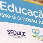 Escola Digital em Goiás