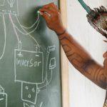 Game brasileiro apresenta lendas de povo indígena da Amazônia