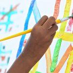 Ensino pelas Artes e Criatividade pode transformar a escola
