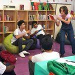 Habilidades Socioemocionais potencializam o aprendizado na escola