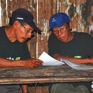 http://fundacaotelefonicavivo.org.br/wp-content/uploads/2019/04/indigenas-interna.jpg