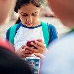 8 maneiras de blindar suas redes sociais contra o bullying