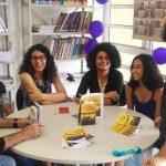 Editora Gráfica Heliópolis aposta em modelo inclusivo de publicação