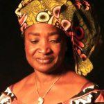 Com talento e rede de apoio senegalesa prospera no Brasil