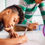 Como reorganizar o Ensino Médio para melhorar a educação dos jovens
