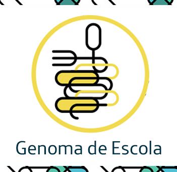 Genoma de Escola