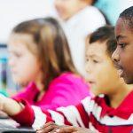 Podcast: como usar na sala de aula?