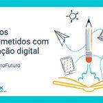 ProFuturo celebra três anos de compromisso com a educação digital
