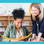 Cinco motivos para se inscrever no Desafio Inova Escola