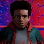 Por que ter mais diversidade no universo nerd é importante para jovens