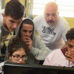 Educadores apostam no empreendedorismo social em sala de aula para engajar jovens