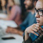 As competências e profissões do futuro para o mercado de trabalho