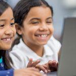 UX incrementa o ensino e exercita a resolução de problemas