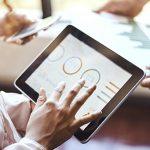 Em expansão, movimento Data for Good usa dados para melhorar o impacto social