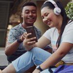 A 3ª edição da pesquisa Juventudes e Conexões da Fundação Telefônica Vivo já está disponível gratuitamente. Saiba mais!