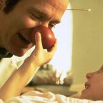 Sete filmes sobre voluntariado inspirados em histórias reais