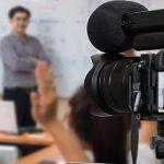 Seis canais de professores no YouTube EDU para você acompanhar