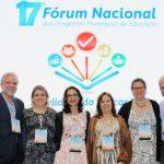 Undime e Fundação Telefônica Vivo:  parceria para fortalecer a educação