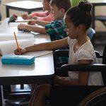 Como a educação inclusiva tem avançado no Brasil