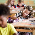 Retrospectiva 2019: veja o que foi destaque em Educação