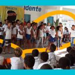 Escolas de Sergipe usam a tecnologia para trabalhar competências socioemocionais