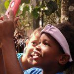Fotografia na aprendizagem trabalha criatividade, autonomia e comunicação