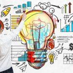 Empreendedorismo social desenvolve habilidades do século XXI