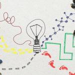 Escolas Criativas: metodologia adapta conceitos de renomado chef de cozinha para educação
